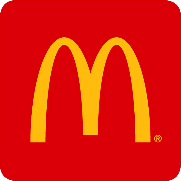 McDonalds of the Gorge